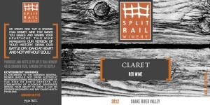 Claret+Label_090814