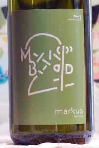 2014 markus nativo