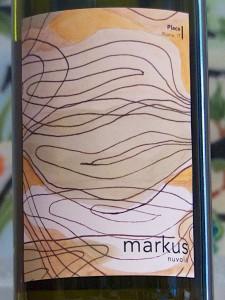 2014 markus nuvola