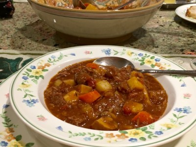 Beef-stew-with-vegetables